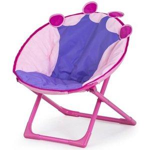 Törnrosa barnstol - Princessa