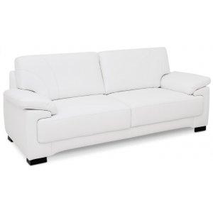 Adria 2-sits soffa - Valfri Färg!