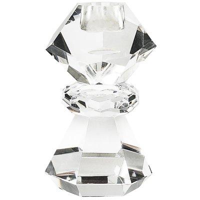 Christel ljusstake TM011030 - Kristall