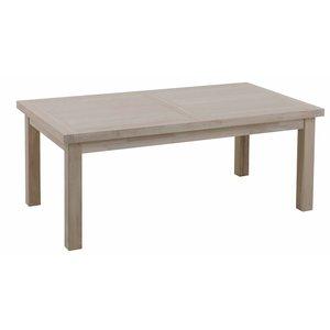 Hällefors soffbord - Ek