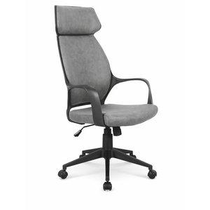 Beatriz kontorsstol - grå