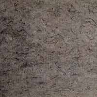 Halkskydd till matta - Underlagsfilt - 4 mm