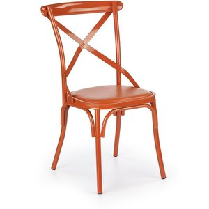 Stol Omar - Orange
