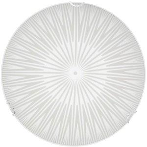 Belize plafond - Glas & 695.00