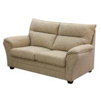 Palma 2-sits soffa - Valfri färg!