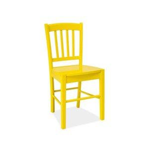 Stol Lawrence gul