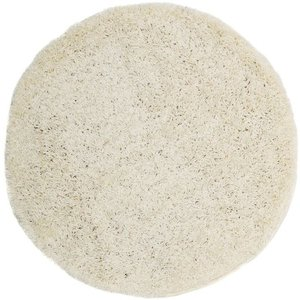 Ryamatta Shaggy Lux - Cream