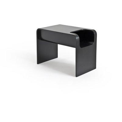 Manhattan Mini (svart)