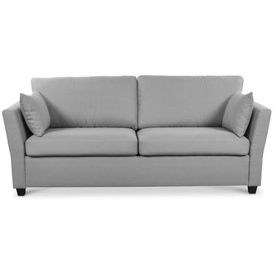 Eros 2-sits soffa - Valfri färg!