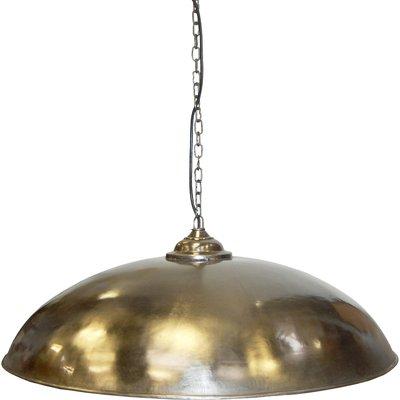 Viborg taklampa - Vintage shiny