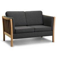 Köping soffa - 2-sits Välj din färg!