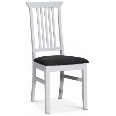 Måsö stol - Grå/vit