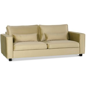 Adore lounge 3-sits soffa - Valfri färg
