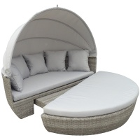 Daybed Panter