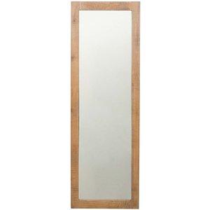 Lerum spegel - Ek