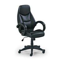 Brinley stol - svart