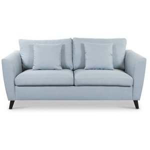 Rocco 2-sits soffa - Valfri färg!