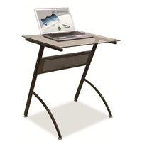 Skrivbord Tyler färg grå
