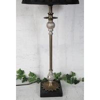 Afrodite Bordslampa 40cm - Vintage