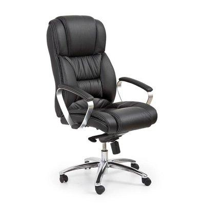 Quinn kontorsstol - svart