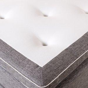 Prestige bäddmadrass Lyx - 180 cm