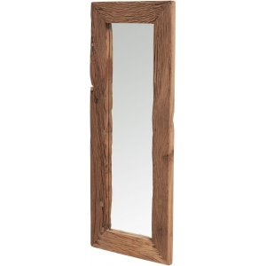 Tranemo spegel 120 cm - Rustik & 2195.00