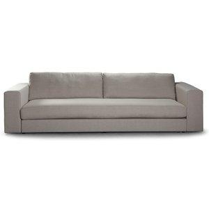 Ghost 3-sits soffa - Valfri färg!