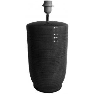 Bordslampa Vass H36 cm - Svart