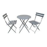 Bistroset Townsville - Bord & stolar