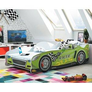 Daytona barnsäng 80x160 cm - Valfri färg!