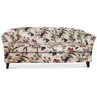 Gripsholm 3-sits soffa