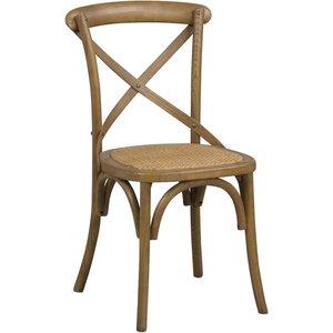 Kennedy stol - Natur