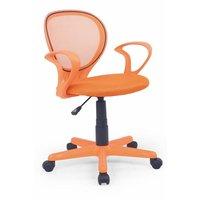Ava stol - orange