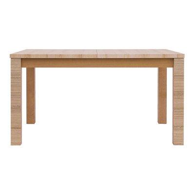 Antonio matbord 140-180 cm - Valnöt