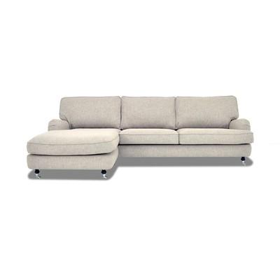 NottingHill byggbar soffa - Valfri modell och färg!