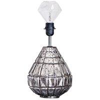 Bordslampor online Köp bordslampa på Trendrum.se