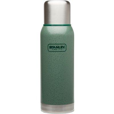 Stanley termos grön - 1 L