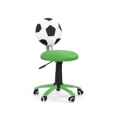 Zlata Barnstol - Fotboll
