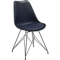 Eiffel stol - Blå