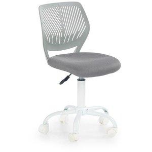 Tatum skrivbordsstol - Grå
