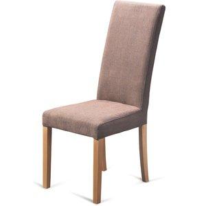 Kleopatra stol - Valfri färg!
