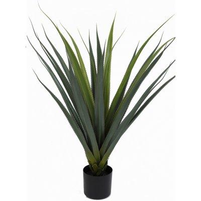 Konstväxt - Kaktus H110 cm
