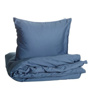 Bäddset Comfort Premium - Blå