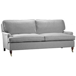 Howard Classic soffa 4-sits - Valfri färg!