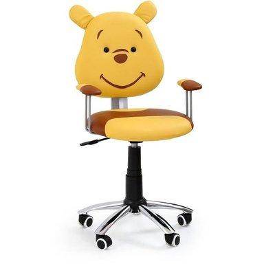 Nalle barnstol - Nalle Puh
