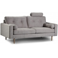 Memory 4-sits soffa - Valfri färg!