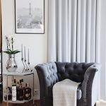 @roombynat har ett s? grymt konto och ett S? fint hem! H?r ser ni v?r Lexington f?t?lj hemma hos henne, hur fint! ~ ~ ~ #trendrum #interiordesign #interior #livingroom #inredning #furniture #design #scandinaviandesign #home #homeinspo #inspiration #interior123 #picoftheday #potd #beautiful #style #decoration #decor #livingroominspo #sweden #swedish #light #inredning #chair #grey #fresh #webshop