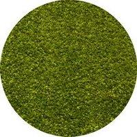 Wiltonmatta Kolibri - Grön