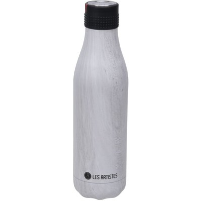 Bottle up termosflaska vit - 0,5 L