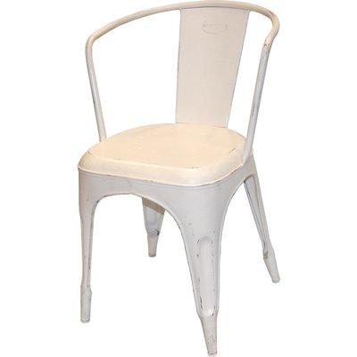 Vetlanda stol - Antikvit